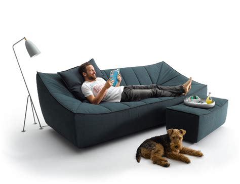 contemporary comfortable sofa inspiring modern comfortable sofa 2 comfortable and
