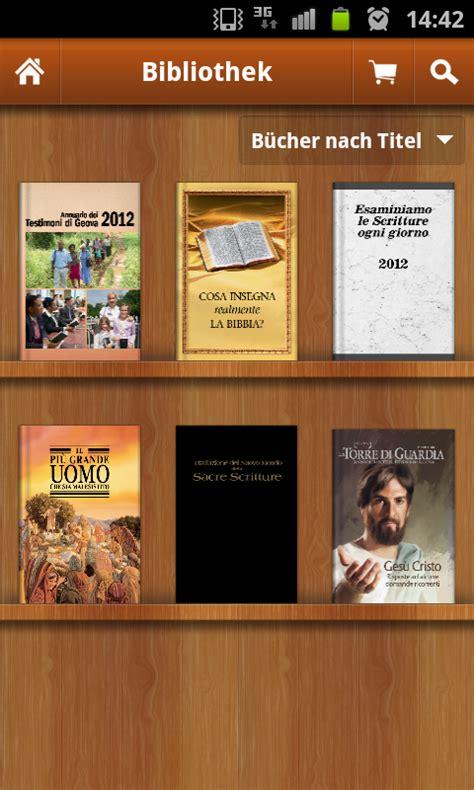 jw org libreria installare watchtower library 2010 su mac testimoni di