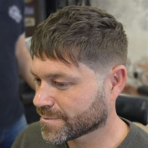 ceaser cuts images beard world home