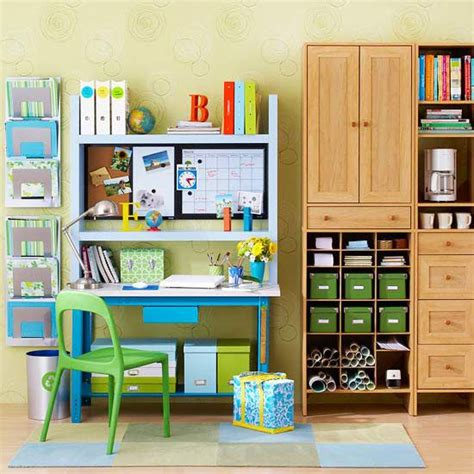 home interior design do it yourself do it yourself home office interior design and