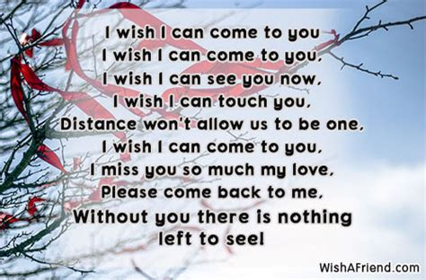 i miss you so much love poems from the heart i miss you so much poems for him www pixshark com