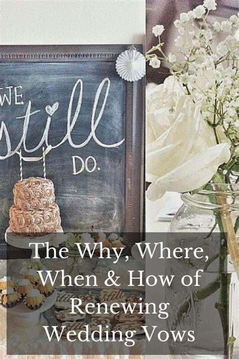 25  best Wedding Vow Renewals ideas on Pinterest   Wedding