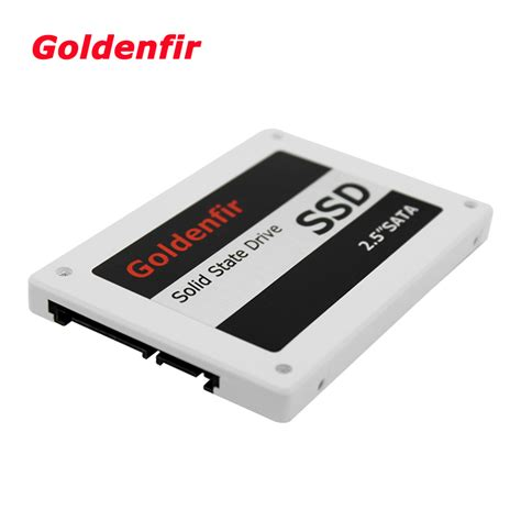 Hardisk Dell ssd 60gb 120gb 240gb 32gb goldenfir solid state drive disk disc 64gb 128gb 256gb drive for