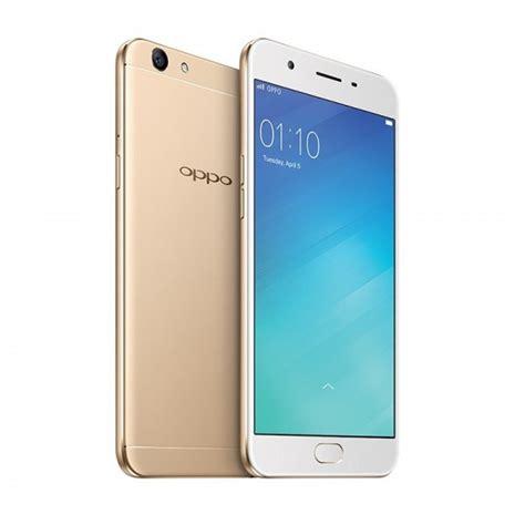 Harga Samsung Oppo F1s oppo f1s daftar harga hp