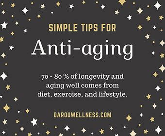 the longevity code secrets to living well for longer from the front lines of science books anti aging tips for longevity and aging well dr