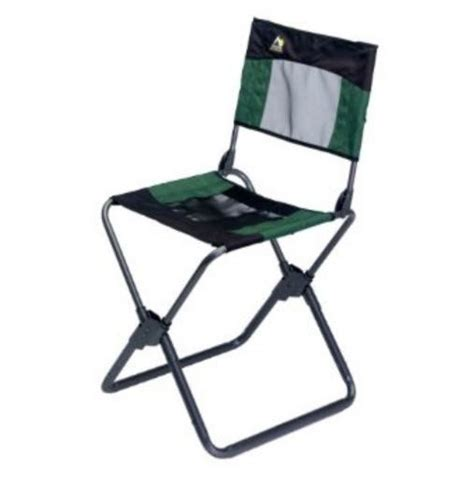 compact folding lawn chairs cing station gci outdoor xpress cing chair most