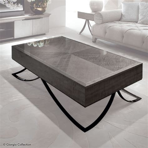 White Tiger Coffee Table White Tiger Coffee Table White Tiger Coffee Table Plus 47x24 X20 Awesome Last One In The World