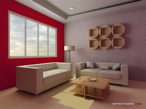 tutorial design interior 3d max dimensions 40 excellent exles of interior designs