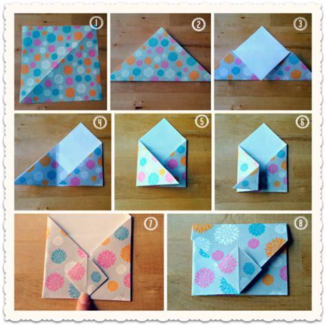 tutorial para hacer origami en 3d sobre confeccionado en t 233 cnica origami