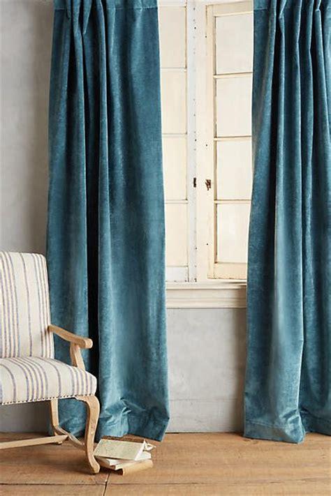 hang curtains    leedy interiors