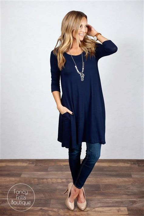 You Are Beautiful Alure Tunic 33 Best Dress Tunic Images On