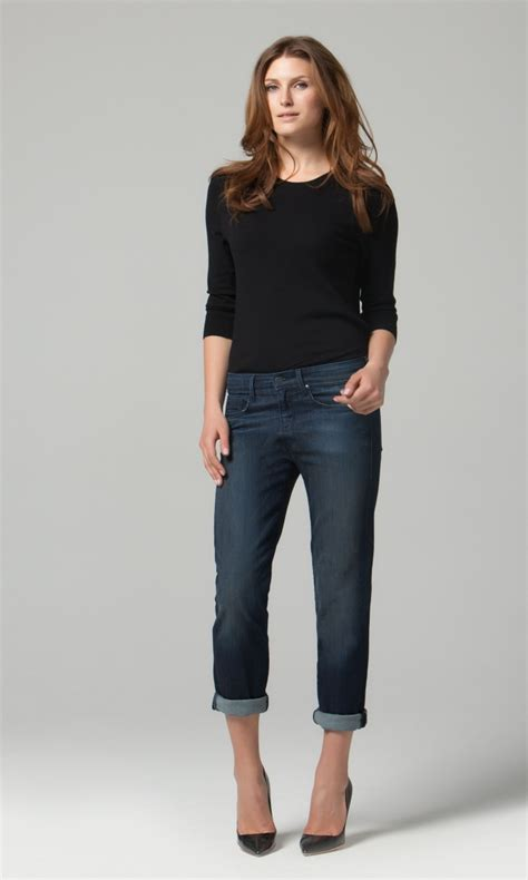 New Styles For Fall 2014 Seals | parker smith key styles for fall 2014 denimology