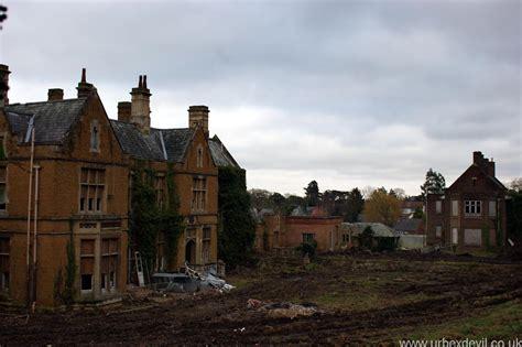 houses to buy in melton mowbray melton mowbray war memorial hospital urbex devil