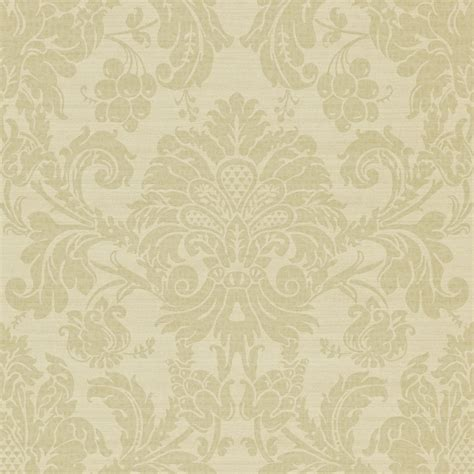 wallpaper classic design style library the premier destination for stylish and