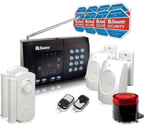 security system how thieves can hack and disable your home alarm system