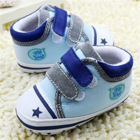 next baby shoes 2016 next fashion sneakers baby shoes soft sole indoor