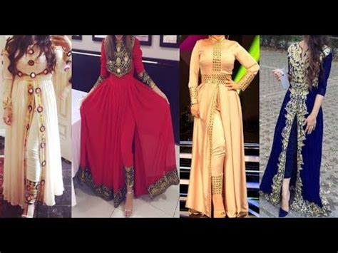 Slit New front slit kurti designs new kurti designs
