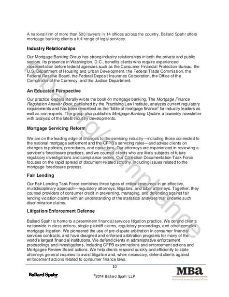 Slide Rule Mba Essentials by Mba Compliance Essentials Loan Originator Compensation
