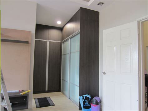 3d sunmica design 3d wardrobe closet plans studio design gallery best design