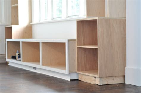 kitchen cabinets solid wood construction 1000 images about diy on pinterest home projects the
