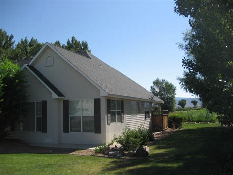 2012 otter pond cir montrose co 81401 foreclosed home