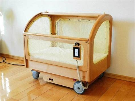 baby modern crib 33 modern baby cribs in contemporary shapes and vintage style