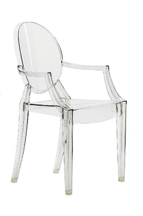 philippe starck chaise photo de design eiline