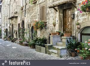 Italy Houses by Italy Homes Related Keywords Amp Suggestions Italy Homes