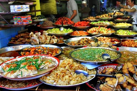cuisine tour things to do points of interest found the