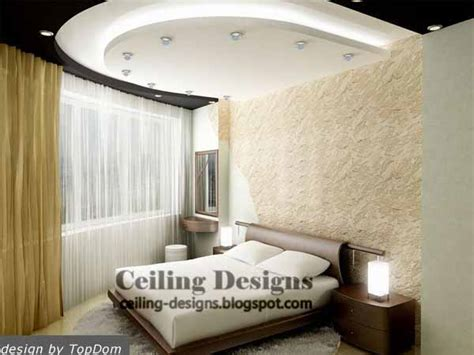 false ceiling bedroom designs false ceiling designs for bedrooms collection