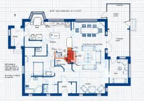 bakery floor plan layout bakery cafe layout joy studio design gallery best design