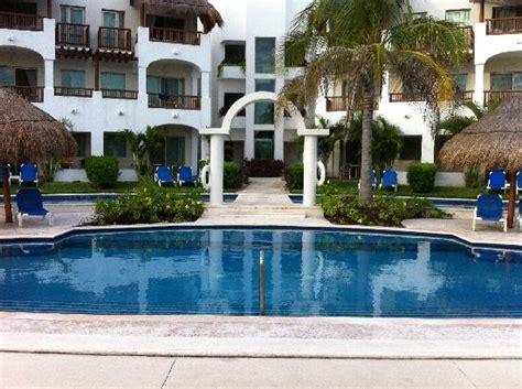valentin imperial tripadvisor piscine picture of valentin imperial riviera playa