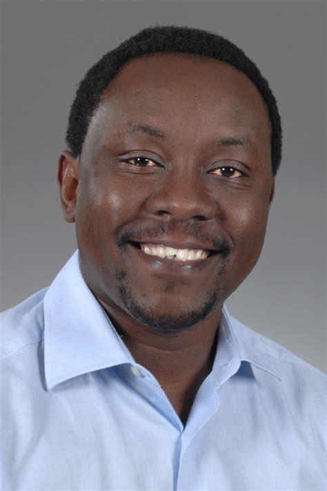 Samuel Terry Mba Troy State by Faculty Profiles Wsu Paul G Allen School For Global
