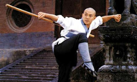 film bagus kungfu martial arts action movies guide to the best films ever