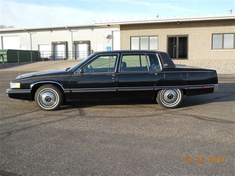 where to buy car manuals 1992 cadillac fleetwood interior lighting 1992 cadillac fleetwood pictures cargurus