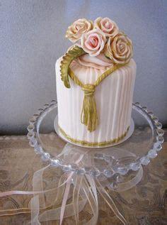 22 fantastiche immagini su bricozucchero torte 50 fantastiche immagini su buon 22 176 compleanno