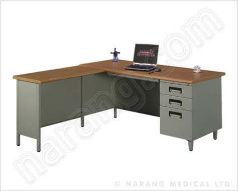 office table conference table coffee tables for