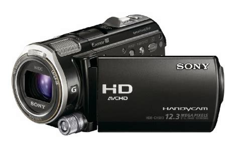 Handycam Sony Cx 405 Bonus Memory 16gb Class10 price tracking for sony 32gb hdr pj540 hd handycam camcorder with built in projector