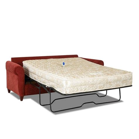 sofa bed mattress cover the 25 best sofa bed mattress ideas on sofa