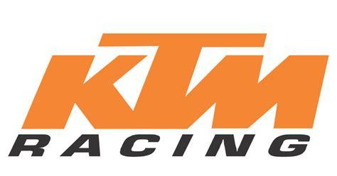 format eps w czym otworzyc ktm racing logo vector format cdr ai eps svg pdf png