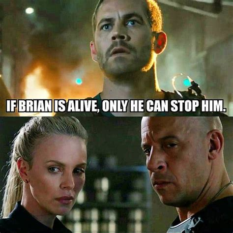 fast and furious 8 fanfiction 17 best images about fast and furious on pinterest when