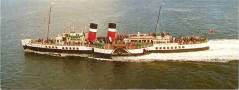 the waverley steam boat classic steam boats at tradboat
