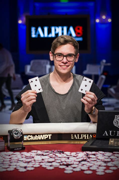 year  remember fedor holz turns  bags    months