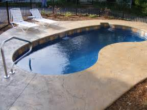 smallest pool inground pool designs for small backyards modern diy art designs