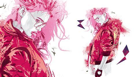 design fashion photoshop creating a fashion illustration in illustrator and