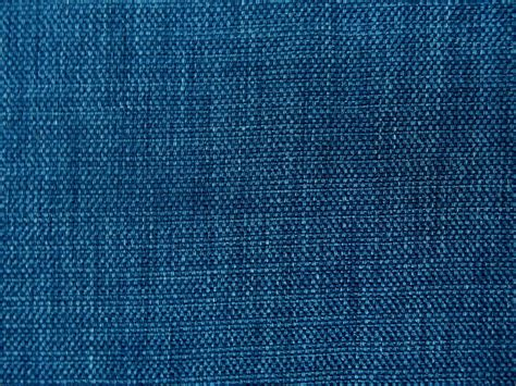 Discount Upholstery by Discount Fabric Libby Baltic 1502 Fabrics