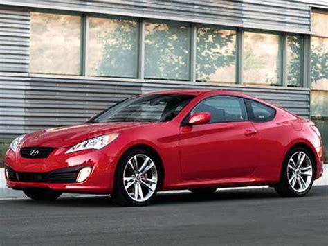 blue book value for used cars 2012 hyundai elantra engine control 2012 hyundai genesis coupe pricing ratings reviews kelley blue book