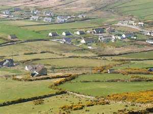8 Bedroom Cottage To Rent Dunquin Pictures Traveller Photos Of Dunquin Dingle