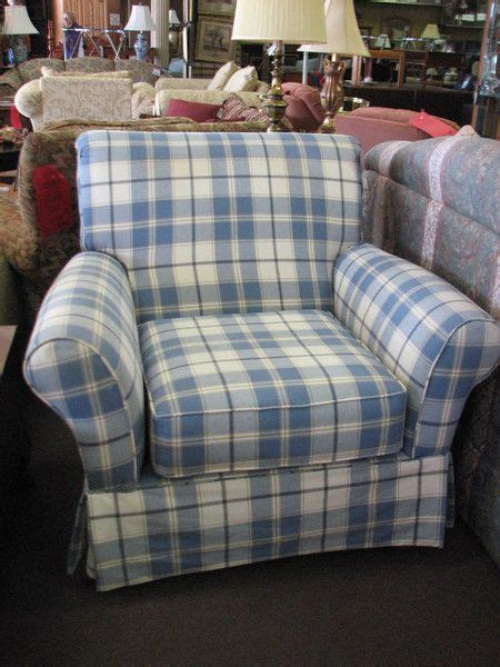 putting the up in upholstery 10 handpicked ideas to