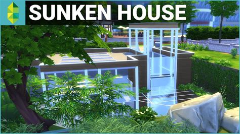 how to buy a new house on sims 3 how to buy a new house on sims 3 ps3 28 images mod the sims modern stilt house